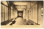 Paris Lycée Victor DURUY Galerie Du Rez-de-chaussée - Educazione, Scuole E Università