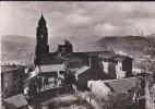 43---LE PUY----basilique De N.D.du Puy--vue Générale---voir 2 Scans - Le Puy En Velay