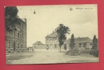 Bastogne - Gare Du Sud - 1928 ( Voir Verso ) - Bastogne