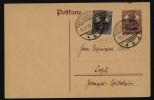 Allenstein,Nr.17b,Mif,gep (8889) - Abstimmungsgebiete