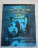 Guide Stratégique Officiel Les Chevaliers De Baphomet Manuscrit De Voynich PS2 Xbox PC 2003 MCES - Merchandising
