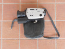 Bauer C14 Xl Cinepresa Super 8 - Cameras