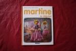 Martine Se Deguise - Martine