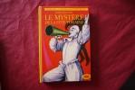 Enid Blyton ( Le Mystere De La Fete Foraine 1968 N°394) - Books, Magazines, Comics