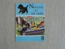 Nouchi Et Ses Amis Série BI-BI N°5 éditions Bias 1974. Voir Photos. - Boeken, Tijdschriften, Stripverhalen