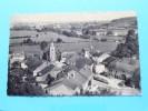 Chasse Pierre S/Semois ()  Anno 19?? ( Zie Foto Voor Details ) !! - Chassepierre