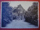 AVERBODE --- Sparrenhof ( Montaigu - Zichem - Scherpenheuvel ) - Scherpenheuvel-Zichem