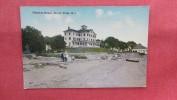 - Rhode Island>  Rocky Point  Mansion House  ----   ref ---2047