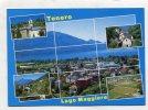 SWITZERLAND - AK 246662 Tenero - Lago Maggiore - TI Tessin