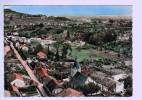 7188    CPM ROZERIEULLES  , Vue Panoramique Aérienne,  Superbe  Carte Photo  ! 1967 - Non Classificati