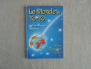 Harry Baier Le Monde Du Yo-yo 1998 Histoire Fonctionnement Variétés 50 Plus Beaux Tours.Voir Photos. - Other