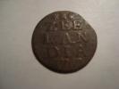 MONNAIE ZEELANDIA DUIT 1769 - [ 1] …-1795 : Oude Periode