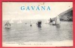 22 PORDIC - Le Petit Havre Avant La Course - France