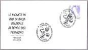 MONEDAS EN ITALIA En La Epoca Del PERUGINO - Coins In Italy At Time Of Perugino. Perugia 2004 - Coins