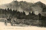 B17069 Le Mont Dore, Route Du Sancy - Non Classés