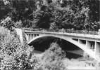 MORMONT-WIBRIN - Le Pont De Rensiwez - Houffalize