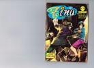 TINA - Collection Primevére - 1968 - Non Classés