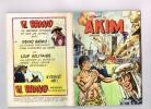 AKIM - 1978 - Akim