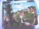 Duitsland Deutschland Hamburg Blankenese - Blankenese