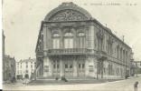 Roanne Le Theatre - Roanne