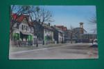 Vermelles Boulevard Fosse 4 - Sonstige Gemeinden