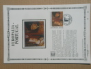 N° 2409. Europalia Portugal - Souvenir Cards