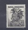 150024476  PAPUA  NUEVA  GUINEA  YVERT  Nº  20  */MH - Papua-Neuguinea