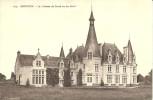 ARRADON - Lle Château De Porcé Vu Du Golfe                                                        -- Laurent-Nel 173 - Arradon
