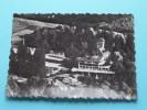 Hotel BELVEDERE NANDRIN ( Prop. Vanwersch-Gatez ) - Anno 19?? ( Voir/zie Foto Voor Details ) !! - Houffalize