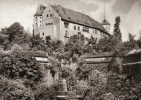 NURNBERG THE IMPERIAL CASTLE - Germania