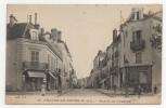 71 SAONE ET LOIRE - CHALON SUR SAONE Rue De La Citadelle - Chalon Sur Saone