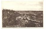 Godalming From Charterhouse - (C61) - Surrey