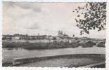 45 - Orléans           Vue De La Loire - Orleans