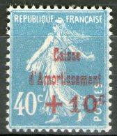 N°246 **       - Cote 10€ -