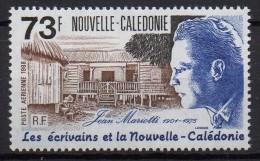 Nouvelle-Calédonie - Poste Aérienne - 1988 - Yvert N° PA 259 ** - Unused Stamps