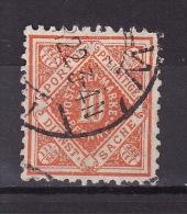 WURTTEMBERG 1921. Mi 150 USED - Wurtemberg