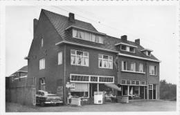 Pension Bergzicht, Berg-Terblijt - Netherlands