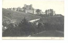 Dover Castle - Stengel - (C88) - Dover