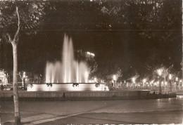 66 - Perpignan Et Ses Illuminations - Perpignan