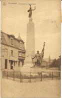 ROCHEFORT 1931 - Rochefort