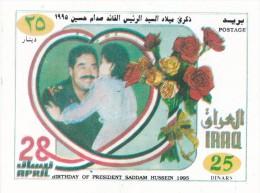 Irak Hb 59 - Irak
