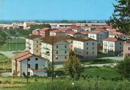 SPEZZANO  ,  FIORANO  MODENESE - Modena