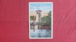 - Florida> Tampa  Toboggan Water Slide Sulphur Springs ----ref --2052