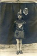 Militaria - Wiedmayer Ellwangen - Camp Prisonniers Officiers - Théatre - Ecrit Au Dos à La Main Fort Prinz Karl 18/8/18 - Guerre 1914-18