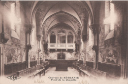 25 Bethanie  Pres Montferrand - Other Municipalities