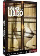 Legende De La Libido  °°°  Un Film De Shin Han Sol - Kinder & Familie