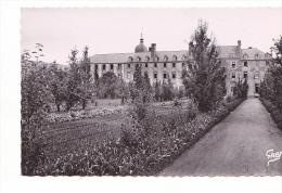 25142 Communauté De Rille - Fougères Les Jardins -78 Ed Gaby - Fougeres