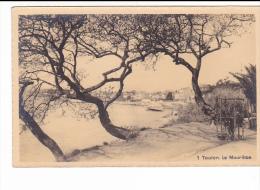 25149 Toulon Le Morillon - 1art Photo Guerin, Quai Cronstad