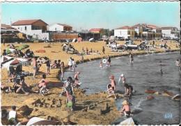 CARNON PLAGE : La Plage - Other Municipalities