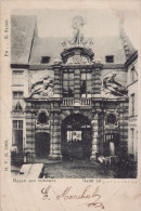Gent Vishal -  D.V.D. N° 5083 - Gent